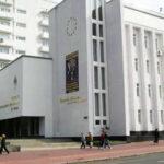 Хмельницький університет очолить колишній керівник