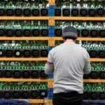 Компания Bitfarms купила 48 000 «асиков»