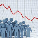 Населення Хмельниччини за рік скоротилося на 11 тисяч