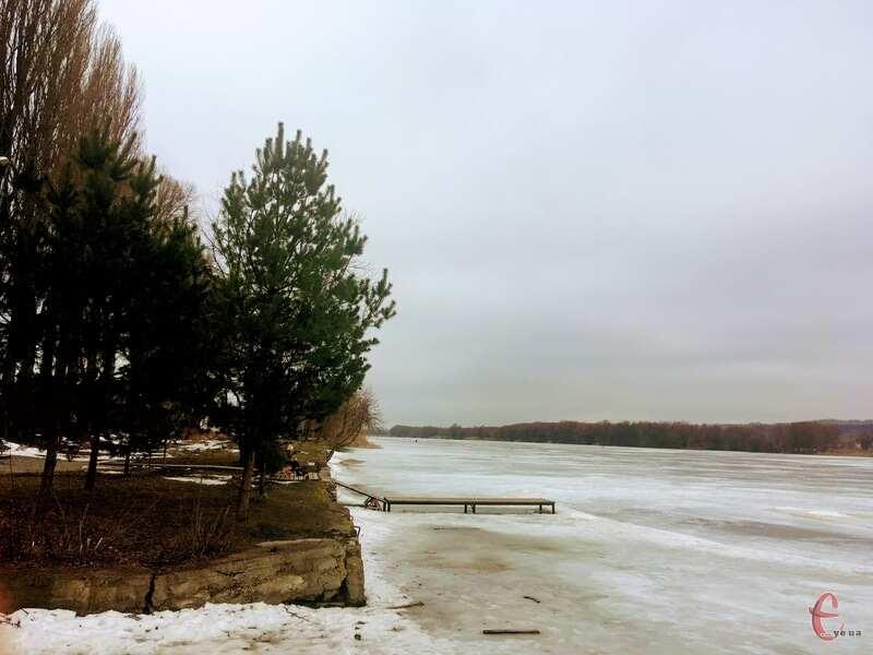 Прогноз погоди на 4 березня: надворі потепліє