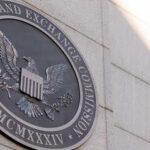 SEC жалуется на угрозы со стороны владельцев XRP