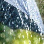 До уваги хмельничан! 18 та 19 травня очікується погіршення погодних умов