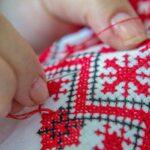 Когда День вышиванки в 2021 году: что нужно знать о празднике национальной украинской одежды