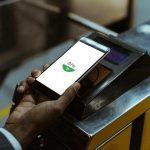 К Google Pay подключились еще 43 банка в 22 странах мира. Два из них — в Украине