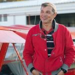 Родственники разбившегося на Прикарпатье пилота Табанюка назвали свою версию причины трагедии