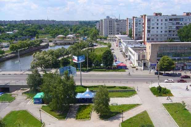 В Одесской области 12-летний подросток поджег церковь, чтобы отомстить однокласснику за травлю