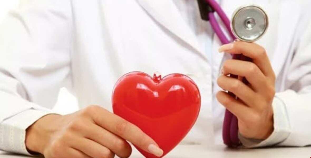 Маршрут і безоплатні послуги для пацієнта при інсульті в Кропивницькому: роз'яснення фахівців