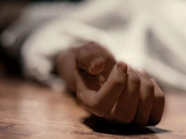 На Кіровоградщині за «гарячими» слідами затримали вбивць 72-річної жінки