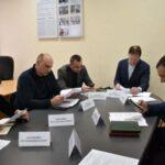 На Кіровоградщині посилять контроль над великоваговим транспортом