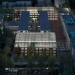 На трансформацию завода в Ивано-Франковске собрали 200 млн. грн.