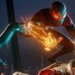 ВPSStore стартовала распродажа «Двойные скидки»: игры для PlayStation 4 соскидками до70%