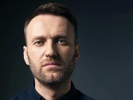 Вице-спикер Госдумы РФ заявил, что Россия не будет освобождать Навального по требованию ЕСПЧ