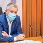 На Кіровоградщині посилять роботу серед школярів із безпеки інтернету