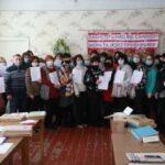 Погрожують розправою та провокують: на Кіровоградщині управлінню освіти не дають працювати Рекомендовані