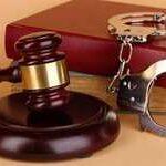 """Суд арестовал руководителя """"Элан-Ви"""", подозреваемого в причастности к взрывам на АЗС в Кропивницком 27 марта"""