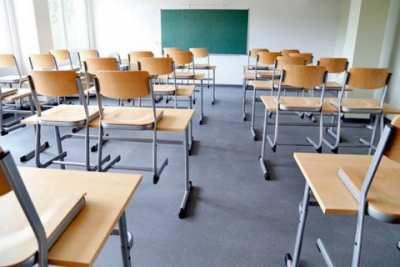 Лише одна школа Кропивницького повністю переведена на дистанційне навчання