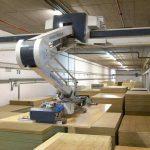 Мобильные роботы оккупируют склады: к 2030 году их будет работать больше 500 000