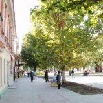 Рівень довіри громадян до інститутів суспільства та політиків дослідив Центр Разумкова