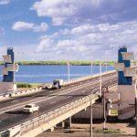 Говядина в Украине подорожала до 400 гривен