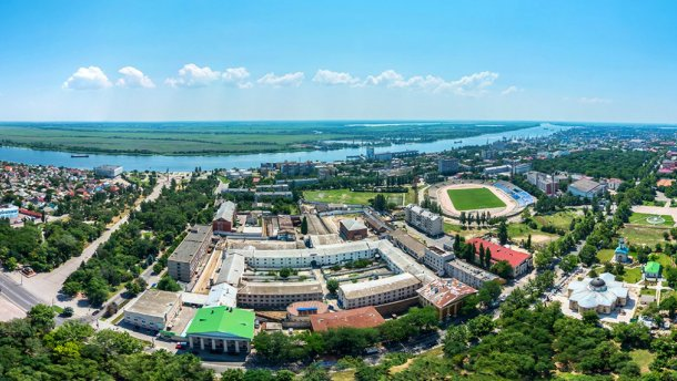 """США, скорее всего, не смогли бы остановить строительство """"Северного потока – 2"""", считают в Госдепе"""