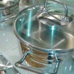 В Украину завезли опасную посуду из Китая: из магазинов отзывают товар известного бренда