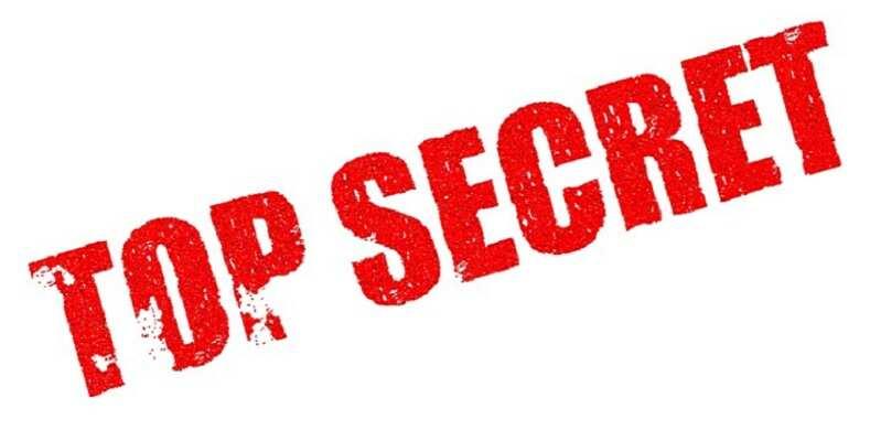 Очень секретное подразделение: открылся любопытный момент о недавно созданном Центре противодействия дезинформации
