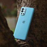 Нашествие клонов: OnePlus Nord 2 может оказаться переименованным Realme X9 Pro