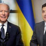Байден может в любой момент отменить визит Зеленского в США: в чем провинилась Украина