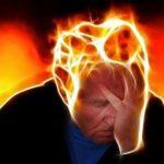 Магнитная буря 22 июля 2021 спровоцирует мигрени: что делать