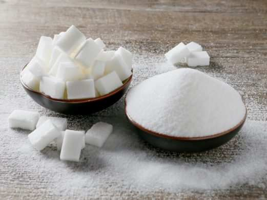 Цены на сахар в Украине вырастут до конца года: сколько будет стоить килограмм