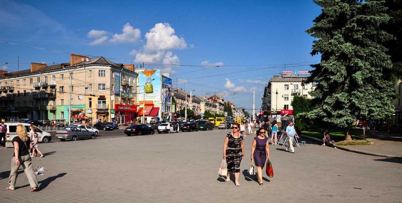 В Украине сделали 11,5 миллиона прививок против коронавируса. За сутки вакцинировались более 108 тысяч человек