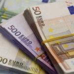 Євро різко подорожчав
