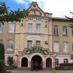 Волинський військовий ліцей пропонують передати на повне державне утримання