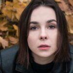 """Оскандалившаяся блогерша Di.rubens ищет """"крыши"""" у Авакова, а нашумевшее видео назвала """"сфальсифицированным"""""""
