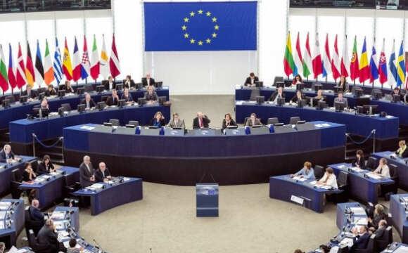 Рада ЄС обговорить «російське питання» і «зелене світло» новим санкціям