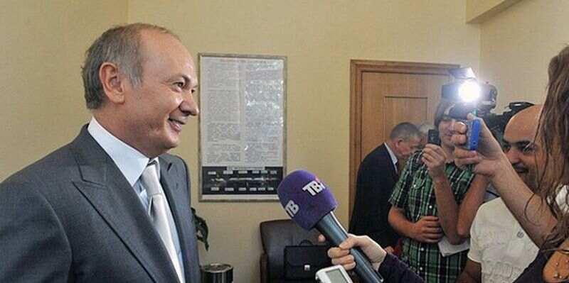 """Бутусов и """"Цензор"""" вновь распространяют ложь в отношении Иванющенко, - адвокат"""