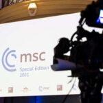 Мюнхенская конференция по безопасности проходит без представителей России и Китая
