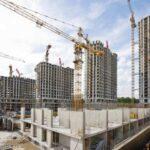 Техрегулирование в строительстве будут развивать