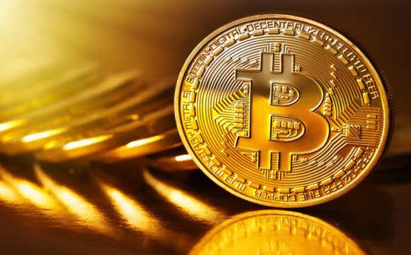 Bitcoin подорожчав до 57 тисяч доларів