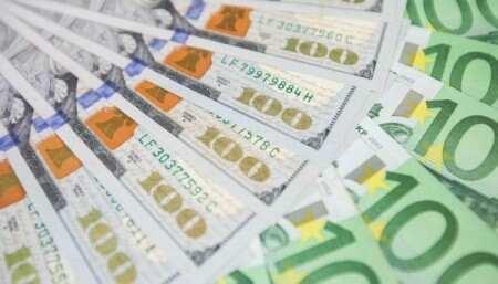 Волинські податківці списують офшорним фірмам мільйонні борги?