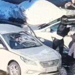 Суд вынес решение в деле о смертельном избиении человека в центре Киева
