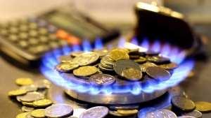 Давление газа все сильнее: коллапс коммуналки и смерть промышленности?