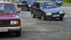 Стоит ли Украине брать китайские деньги для масштабного проекта модернизации дорог?