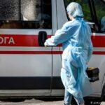 В Україні виявили ще 5,5 тисячі випадків коронавірусу: статистика по регіонах