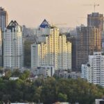 Покупатели жилья все больше уходят с первичного рынка