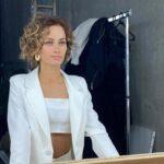 Бег, массаж и не только: актриса Алена Коломина рассказала, как поддерживает себя в форме