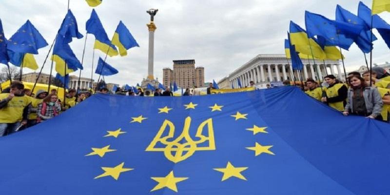 """Чем Украина отличается от Европы через 7 лет после Майдана: """"Ценности еще воспитывать и воспитывать"""""""