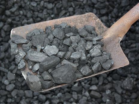 Оптовая цена электроэнергии в 2020 году не давала возможности ТЭС закупать дополнительные объемы угля – Саква