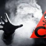 Отруєння чадним газом на Львівщині: загинуло троє людей