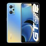 Официально: Realme GT Neo 2 с чипом Snapdragon 870 на борту выйдет за пределами Китая в октябре